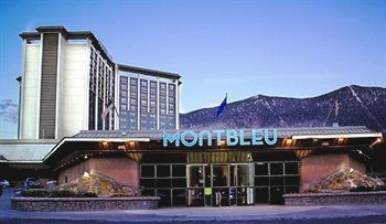 MontBleu Casino Lake Tahoe