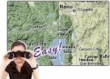 All N. Nevada and Lake Tahoe real estate listings