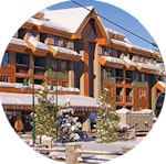 Search MLS real estate in Tahoe and Northern Nevada