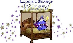 Lake Tahoe Lodging Search Wizard