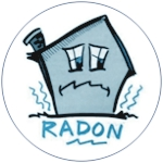 Tahoe and Nevada Home Buyer's and Sellers Guide to Radon