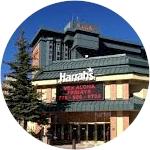 Lake Tahoe listing