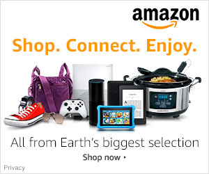 amazon home store