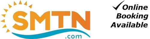 online booking Lake Tahoe condos