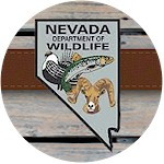 Nevada Dept of Wildlife
