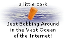 Don't be a little cork bobbing around in the Vast Ocean of the Internet. Advertise with TahoeHighSierra