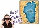 California Tahoe real estate listings
