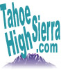 Lake Tahoe Home Page