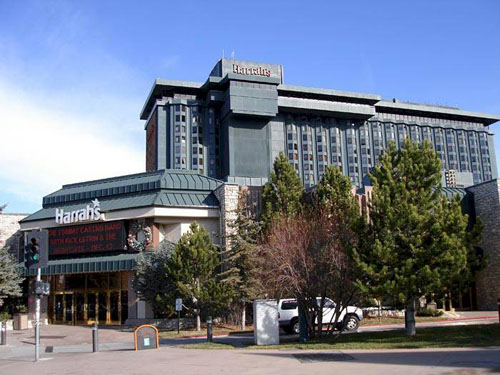 Casinos in lake tahoe ca sites de poker online em portugal